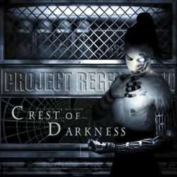 Reviews for Crest of Darkness - Project Regeneration