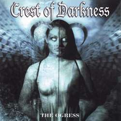 Reviews for Crest of Darkness - The Ogress