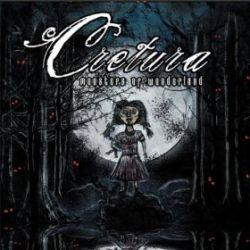 Reviews for Cretura - Monsters of Wonderland