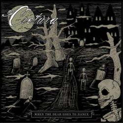 Reviews for Cretura - When the Dead Goes to Dance