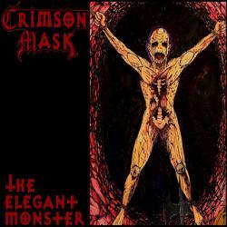 Review for Crimson Mask - The Elegant Monster