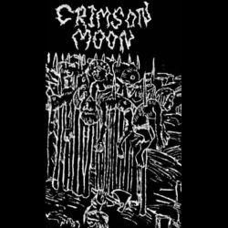 Crimson Moon - Crimson Moon