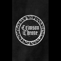 Reviews for Crimson Throne - Crimson Throne