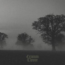 Reviews for Crimson Throne - Isolate / Decimate
