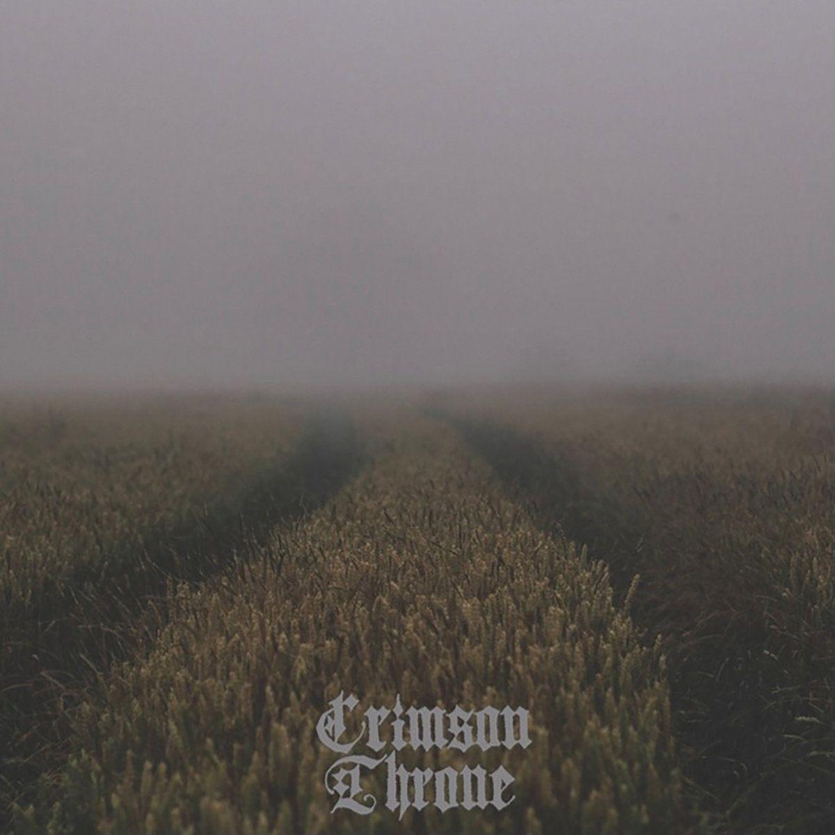 Crimson Throne - Volume I: To Whatever End