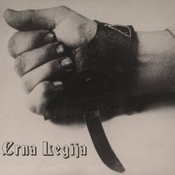 Review for Crna Legija - Crna Legija