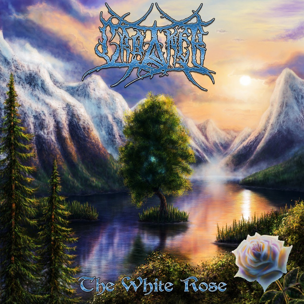 Reviews for Croaker - The White Rose