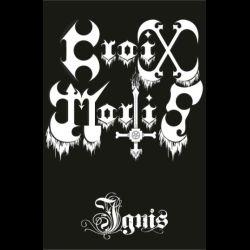 Croix Mortis - Ignis