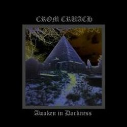 Review for Crom Cruach - Awaken in Darkness
