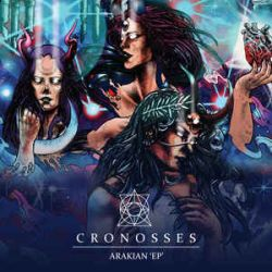 Review for Cronosses - Arakian