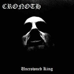 Reviews for Cronoth - Uncrowned King