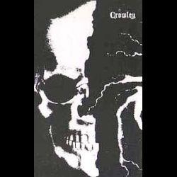 Reviews for Crowley - Crowley
