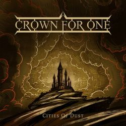 Review for Crown for One - Cities of Dust