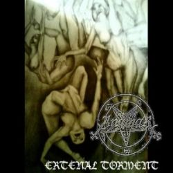 Review for Crown of Angmar - Eternal Torment