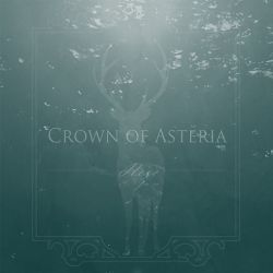 Reviews for Crown of Asteria - Hexe