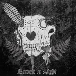 Review for Crown of Asteria - Return to Light
