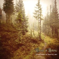 Reviews for Crown of Asteria - Through the Birch and Beyond the Lakes