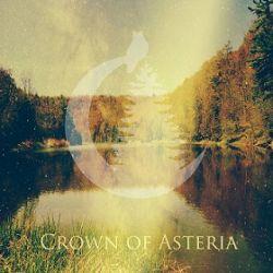 Reviews for Crown of Asteria - Vidskepelse