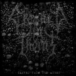 Reviews for Crowned in Thorns - Carved from the Ashes
