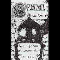 Reviews for Cruachan - Celtica