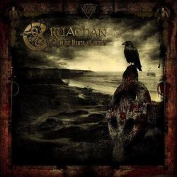 Review for Cruachan - Nine Year of Blood