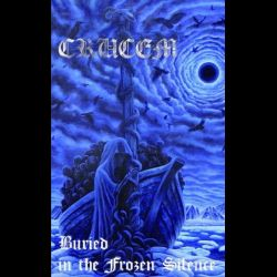 Review for Crucem - Buried in the Frozen Silence