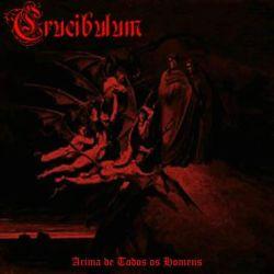 Reviews for Crucibulum - Acima de Todos os Homens