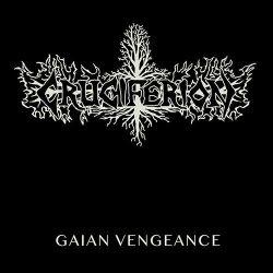 Cruciferion - Gaian Vengeance