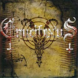 Review for Crucifexus - Crucifexus