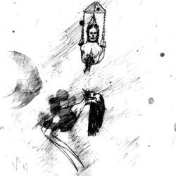 Reviews for Cruda Sorte - Cursed