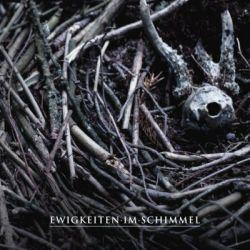 Review for Cruda Sorte - Ewigkeiten im Schimmel