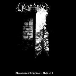 Reviews for Cruda Sorte - Grausames Schicksal - Kapitel I