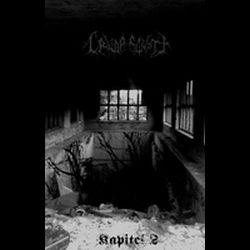 Reviews for Cruda Sorte - Grausames Schicksal - Kapitel II