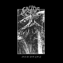 Cruda Sorte - Nekrolog
