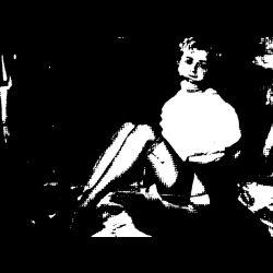 Cruel Master - Demo VII