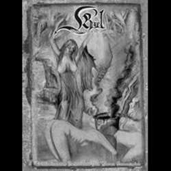 Reviews for Cruel - Witches Danze to Me, Come to Die