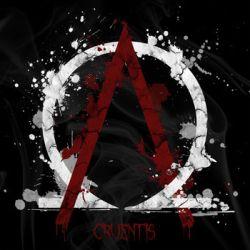 Reviews for Cruentis - Alpha & Omega