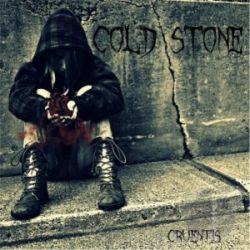 Cruentis - Cold Stone