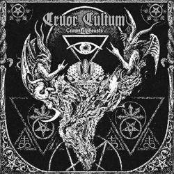 Cruor Cultum - Crown of Beasts