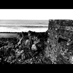 Reviews for Cruzada - EP 2020
