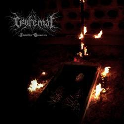 Cryfemal - Increibles Tormentos