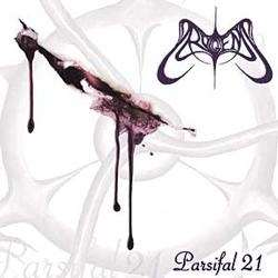 Reviews for Cryogenic - Parsifal 21