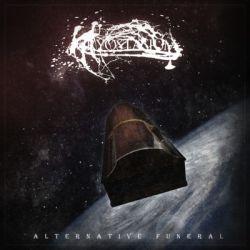 Reviews for Cryostasium - Alternative Funeral