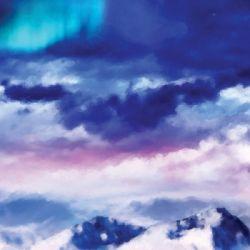 Reviews for Cryostasium - Cryostasium
