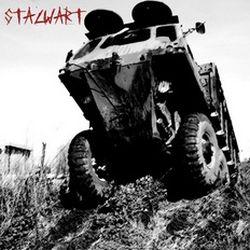 Reviews for Cryostasium - Stalwart