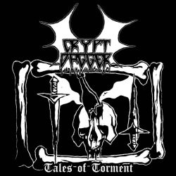 Review for Crypt Dagger - Tales of Torment