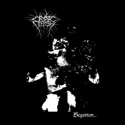 Reviews for Cryptic Flesh - Begotten...