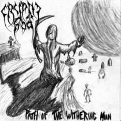 Review for Cryptic Fog - Path of the Withering Moon