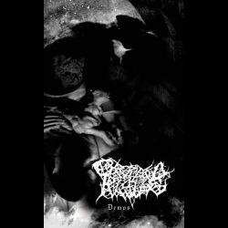 Cryptic Rising - Demos