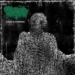 Review for Cryptic Rising - Elegies of Repugnance
